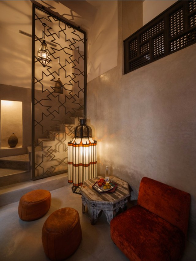 Room-detail-Riad-72-Maud-interiors