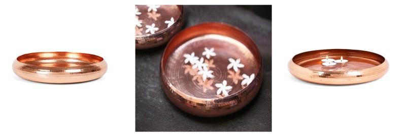 Maud-interiors-copper-meditation-bowls