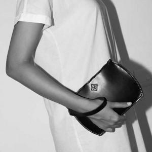 Raff bags