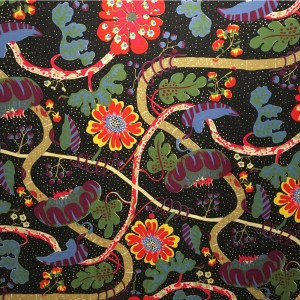 josef frank exhibition