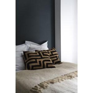 pure-wool-blankets