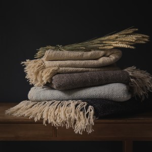 Fringed-blanket-collection-Maud-interiors
