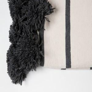 Dark-Grey-Pom-Poms-Maud-interiors