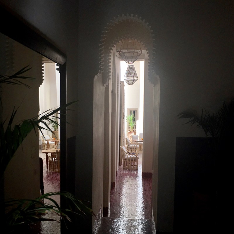 Architecture-4-Riad-72