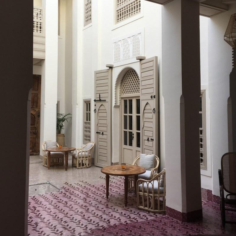 Interiors-3-Riad-72