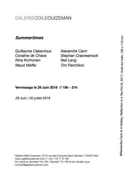summertimes_invitation