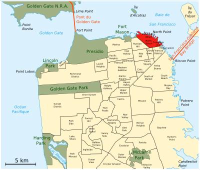 SF_North_Beach_map