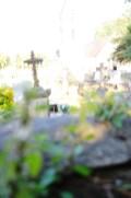 la perriere cimetière