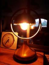 DROOPS LAMPE