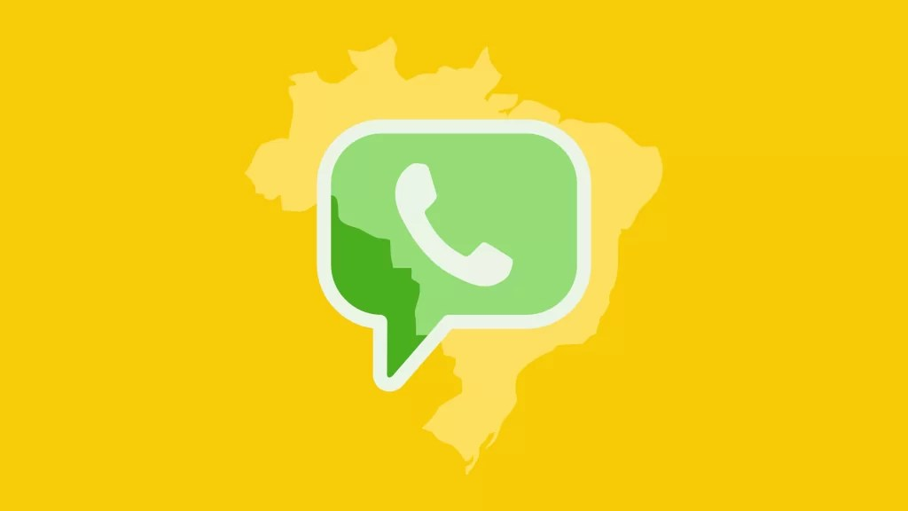 WhatsApp Como Marketing Digital que salva sua empresa