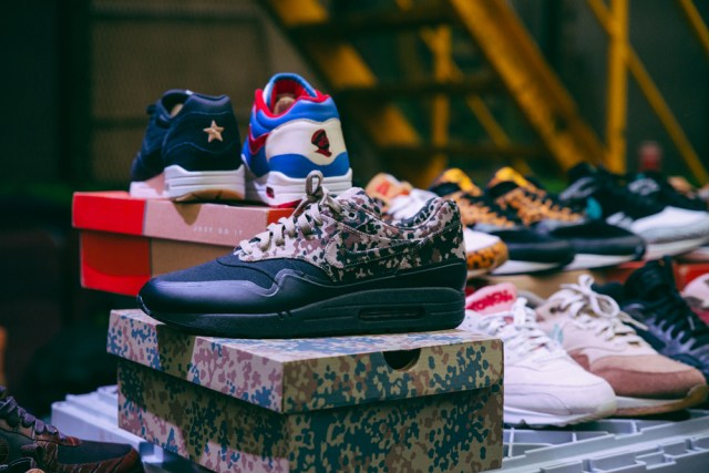 the-hundreds-sneakerness-nike-air-max-1-sp-german-camo