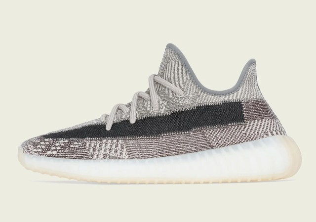 adidas-yeezy-boost-350-v2-zyon-fz1267-official-images-1