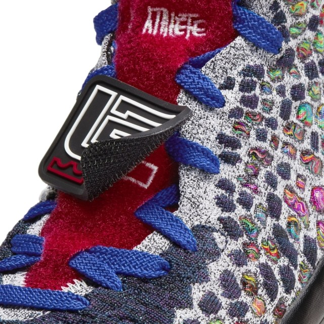 Nike-LeBron-17-What-The-GS-Grade-School-Release-Date-10