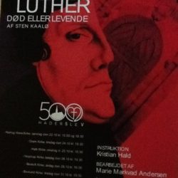 1-Luther