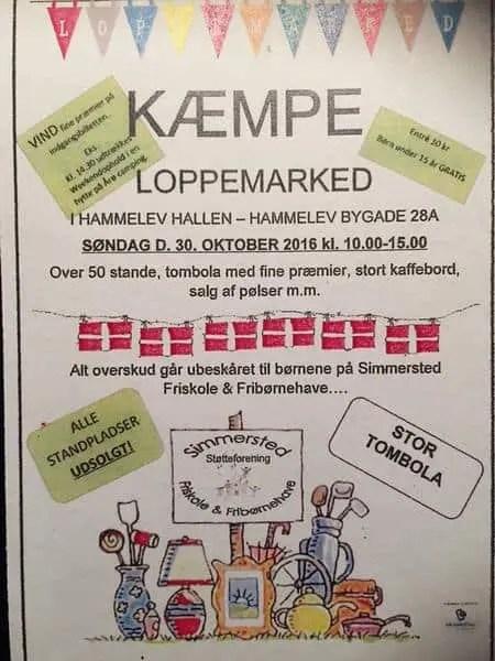 loppemarked-2016-hammelev