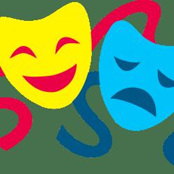 theater_masks001