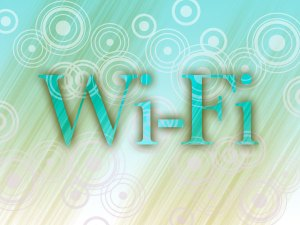 Wifi_images