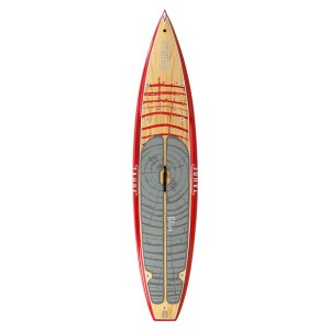 TAHOE SUP 11'6″ BLISS