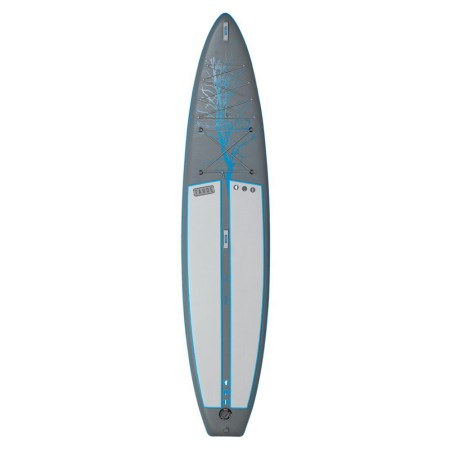 TAHOE SUP 12′ ALPINE EXPLORER
