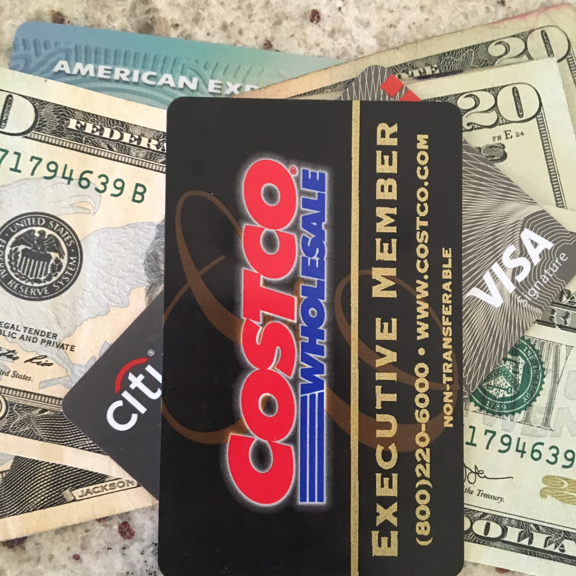 What Credit Card Do I Use At Costco In Hawaii Maui Oceanview Condos