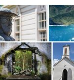 Molokai Alii Van Tour - Lahaina Cruise Company