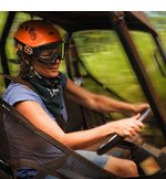 West Maui ATV Tour by Kahoma Ranch.