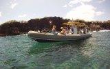 Maui Adventure Cruises