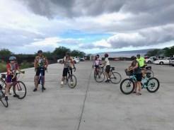 Women's ride pic 4