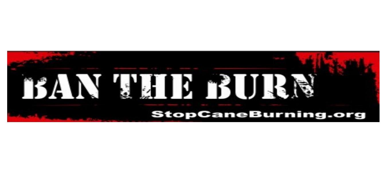 ban-the-burn