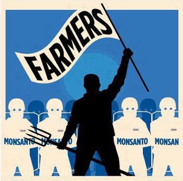 farmers-sue