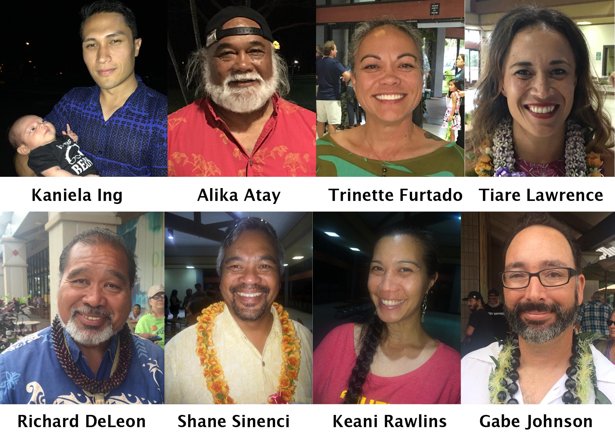 8-candidates