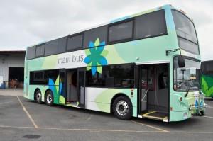 Double-Deck-Bus-1