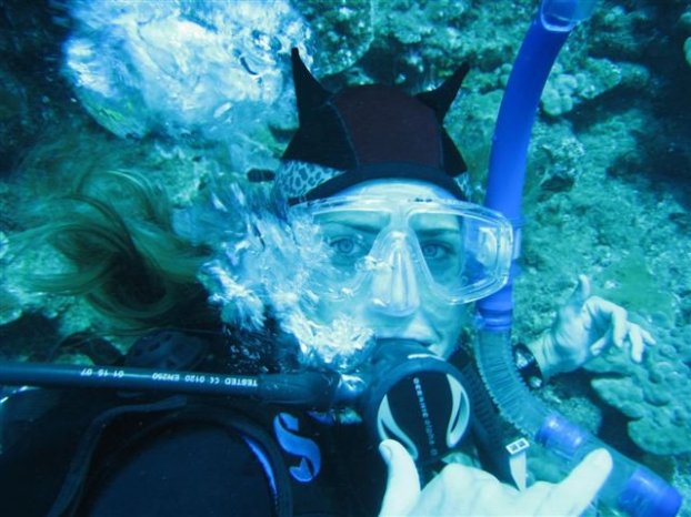 Scuba+Diving+Maui