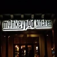 Monkeypod Kitchen by Merriman | Maui Happy Hours
