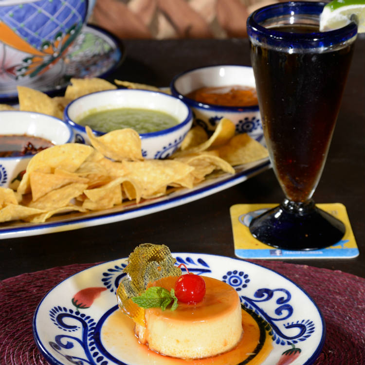 happy hour at roasted chiles kihei maui happy hours