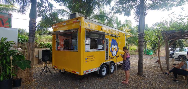 Best Maui food trucks 2021