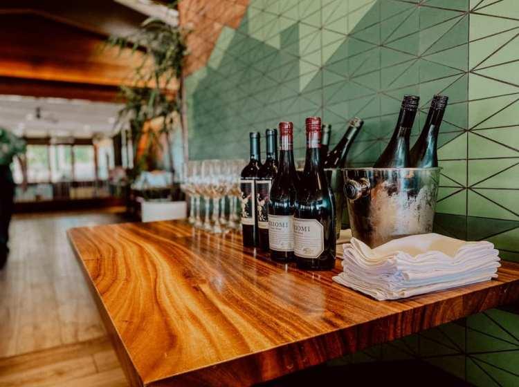Best Restaurants Kaanapali Maui