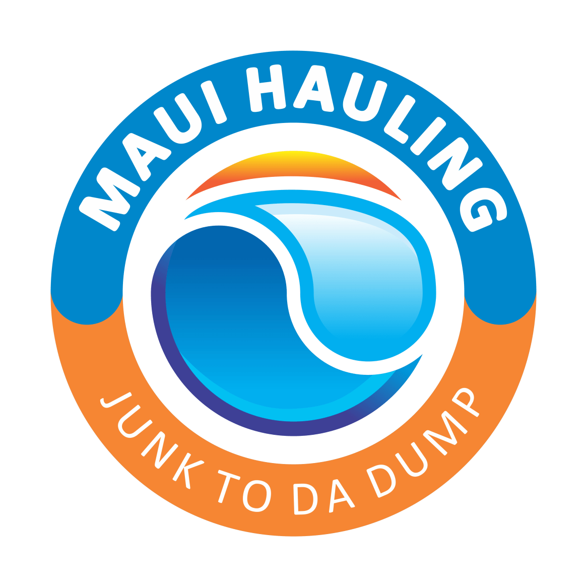 maui hauling junk trash garbage removal disposal