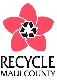 recycle maui pickup service