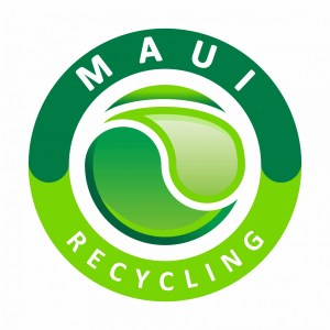 Maui Recycling Collection