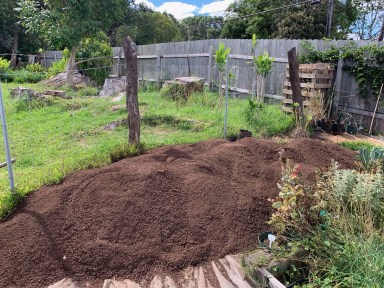maui garden compost delivered
