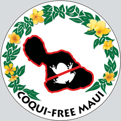 43c090e6d5df9 Coqui-free Businesses — Maui Invasive Species Committee (MISC)