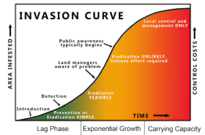 invasion_curve