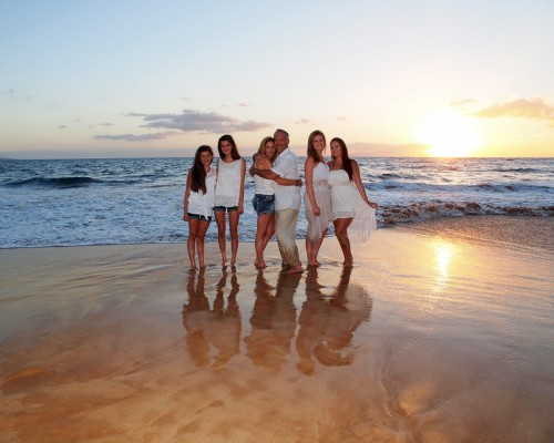 Maui Beach Portrait  Wedding Photography  Frequently Asked Questions
