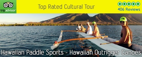 Maui Trip Advisor | 25 Top Rated Activities