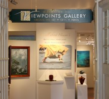 viewpoints.gallery.maui