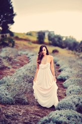 Tamiz.Photography.Upcountry Maui Lavender Farm Wedding Event Rental