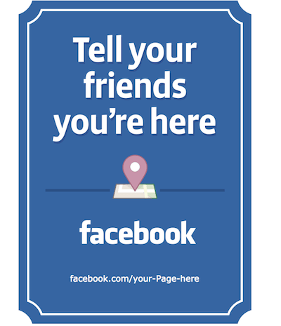 Top Facebook Tips from Maui Facebook Users  Maui Made