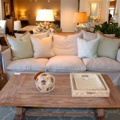 Coastal Design Living Room Asian Coastal.modern.shabby.living.room.inspiration.furniture ...