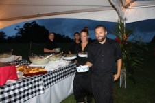 caterers.maui.fundraiser.threes